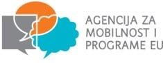 Agencija za mobilnost