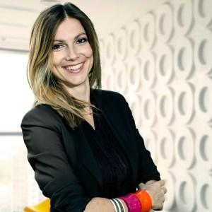 Ana Jergović