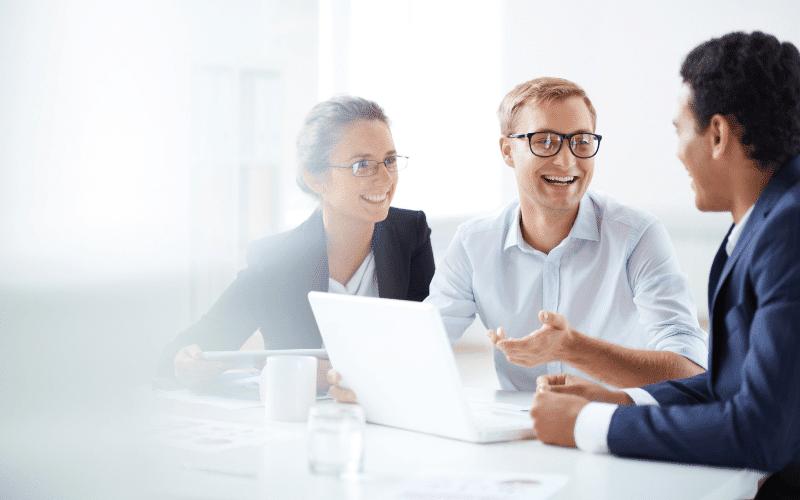 Upravljanje odnosima s klijentima