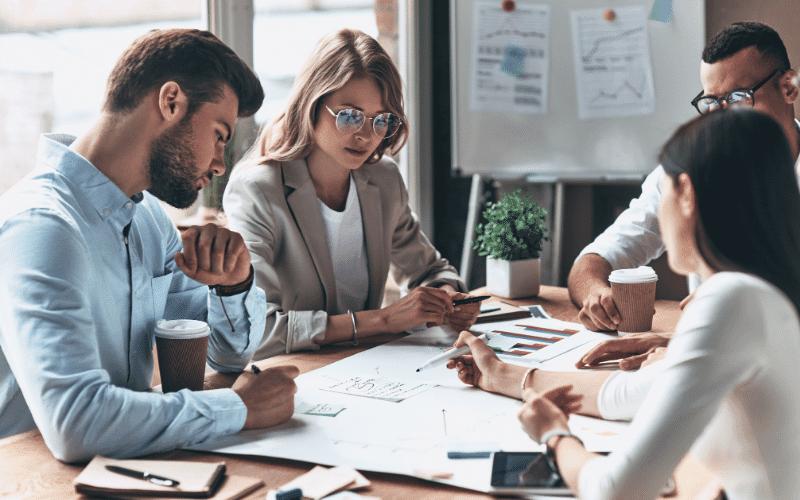 Učinkoviti sastanci