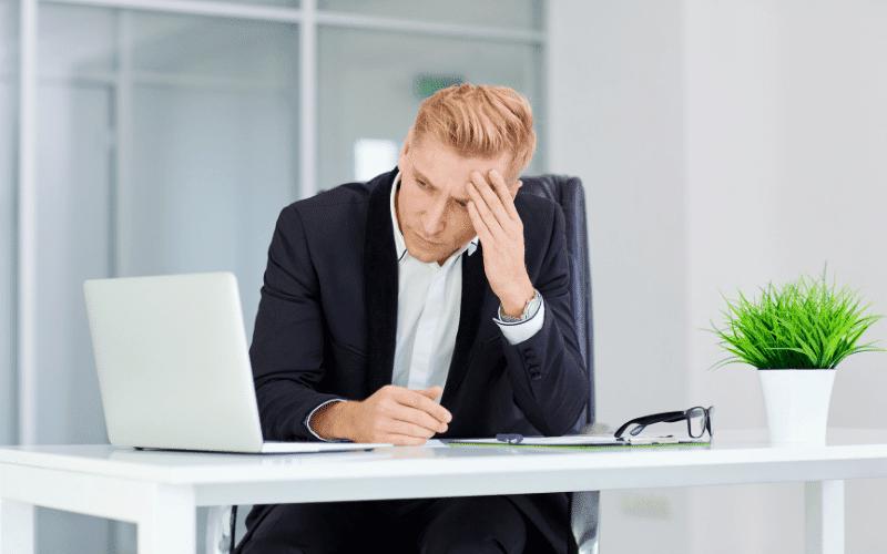 Stres – gorak, ljut ili sladak začin života?