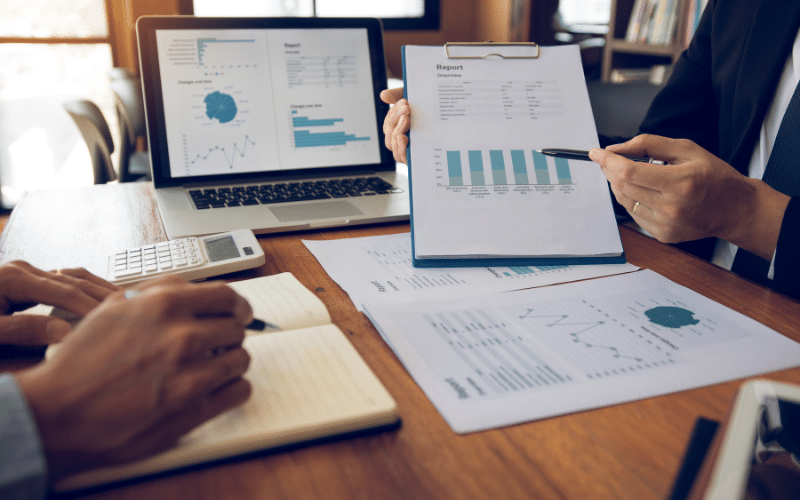 financije i racunovodstvo
