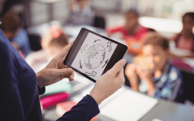 inovativne metode poucavanja