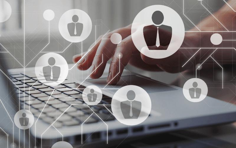 Upravljanje ljudskim resursima – Ključ je u jasnoći i timskom radu!