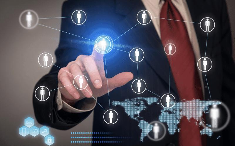 Upravljanje kvalitetom i komunikacijama – Koliko očekivanja mogu biti zadovoljena?