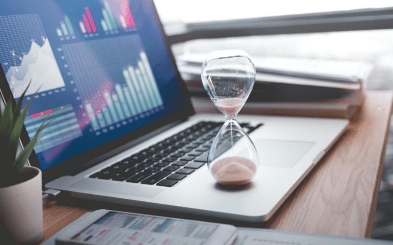 Upravljanje vremenom – Vrijeme je na Vašoj strani!